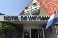 Hotel De Weyman Image