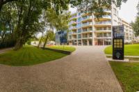 Diune Apartment Image