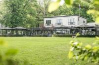 Hotel Restaurant De Wolfsberg Image