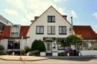 Hotel Brinkzicht Image