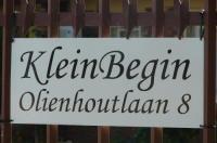 Kleinbegin Image