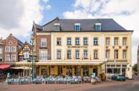 Hotel De Limbourg Image