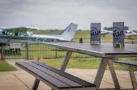 Hotel Airport Texel Image