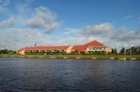 Hotel Emmeloord Image