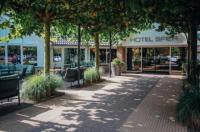 Hotel van der Valk Spier Dwingeloo Image