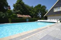 Hotel De Torenhoeve Image