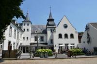 Hotel Kasteel Doenrade Image
