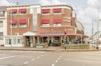 Oranje Hotel Sittard Image