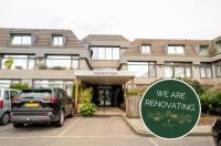 Van der Valk hotel Den Haag Wassenaar Image