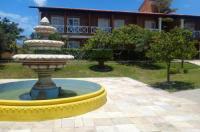 Hotel Porto Belo Image