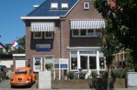 Pension Zandvoort aan Zee Image