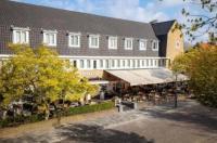 Hampshire Hotel Parkzicht Eindhoven Image