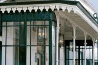 Hotel Bakker Image