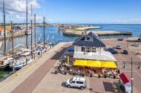 Havenhotel Texel Image