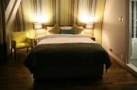 BEST WESTERN Mornington Hotel Image