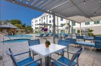 Hampton Inn And Suites San Juan Image