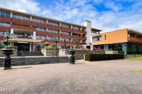 Fletcher Hotel-Restaurant de Hunzebergen Image