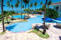 Baia Branca Beach Resort Image