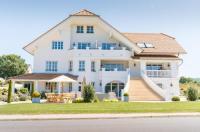 Belle Maison - Das kleine Hotel Image