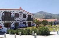 Hotel Melva Suite Image