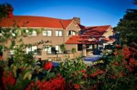 Hotel Provincial Image
