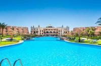 Jasmine Palace Resort Image