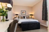 Hotel Montfoort Image
