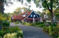 Het Ros van Twente Image