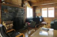 Hi-Kananaskis Wilderness Hostel Image