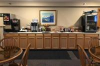 Lakeshore Inn & Suites Image