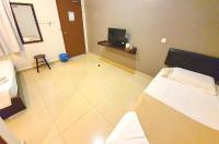 Ck Hotel Image