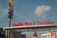 Dnk Home Alauddin Plaza Image