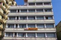 Hotel Brighton Image