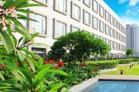 Jiaxin Conifer Hotel Shunde Image