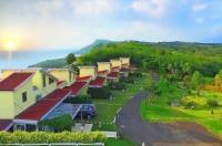 My Ocean Villa Image