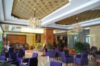 Taicheng Hotel Tibet Image