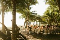 Casa Playa Image