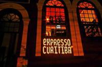 Expresso Curitiba Hostel e Coffee Bar Image