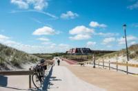 Strandhotel Buren aan Zee Image
