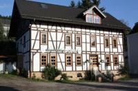 Gasthof zur Post Image