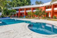 Gran Hotel Campestre de Celaya Image
