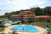 Hotel Svetitsata Image