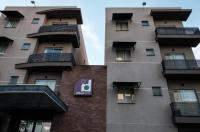 Ideali Hotel Image