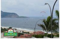 Mirante Bela Vista Image