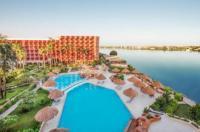 Pyramisa Isis Hotel & Suites Luxor Image
