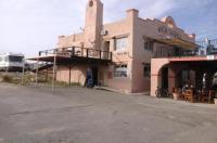 El Dorado Hotel Image