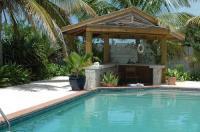 Villa Coyaba Image