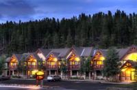 Breck Inn Image