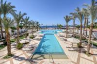 Jaz Fanara Resort Image