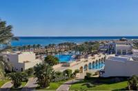Jaz Belvedere Resort Image